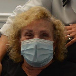 Dulce Jane - DOT Medical Assistant
